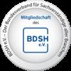 BDSH - Bundesverband Deutscher Sachverständigen Verband